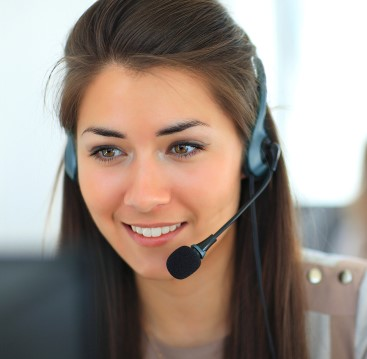Inglés Para Call Center Módulo 2 ICC2